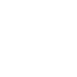 Gleneden Sanitary District